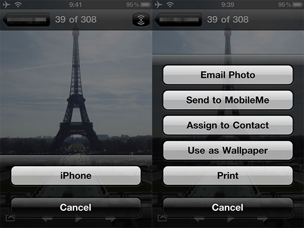 New in iOS 4.2: The Full Breakdown With Screenshots 44