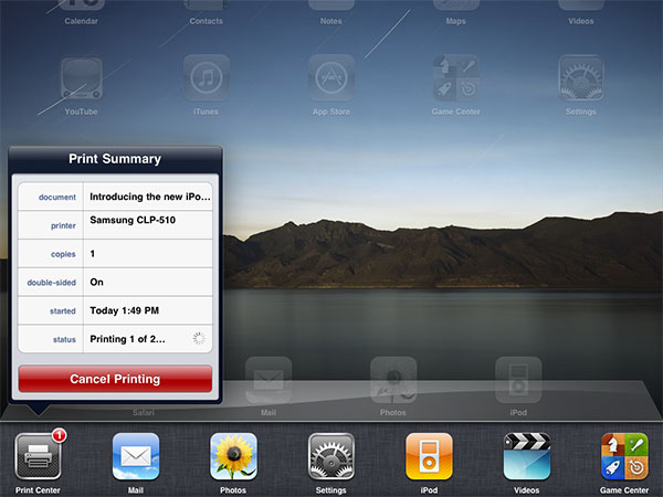 New in iOS 4.2: The Full Breakdown With Screenshots 20