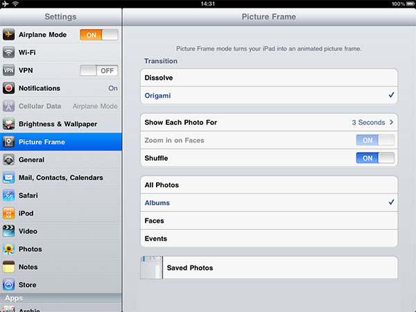 New in iOS 4.2: The Full Breakdown With Screenshots 28