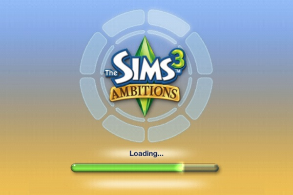 iPhone + iPad Gems: Warpgate, Virtual City, Surviving High School, The Sims 3 Ambitions, SimCity Deluxe, Civilization Revolution 16