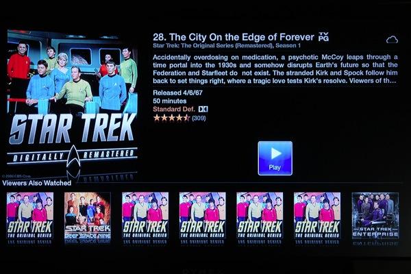 Instant Expert: Secrets & Features of Apple TV 4.3