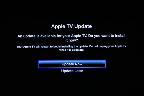 Instant Expert: Secrets & Features of Apple TV 4.2