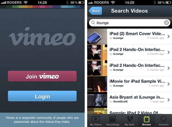 iPhone + iPad Gems: Al Gore's Our Choice, Planetary, Terra Browser, Unnecessary Censorship + Vimeo 21