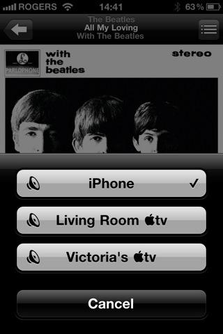 Instant Expert: Secrets & Features of iOS 4.2 17