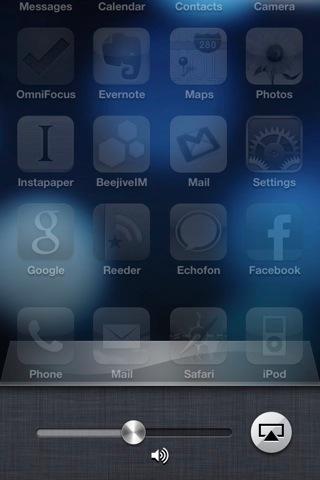 Instant Expert: Secrets & Features of iOS 4.2 18