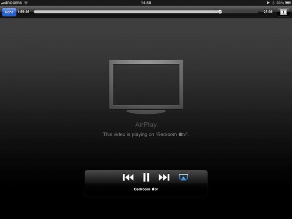 Instant Expert: Secrets & Features of iOS 4.2 20