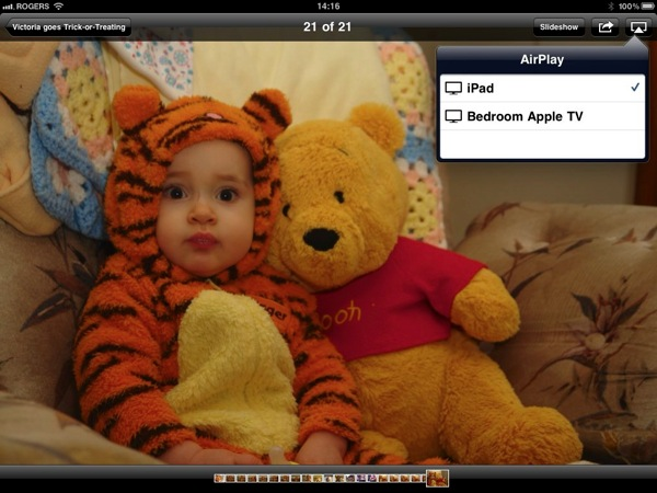 Instant Expert: Secrets & Features of iOS 4.2 21