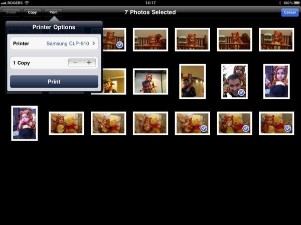 Instant Expert: Secrets & Features of iOS 4.2 23