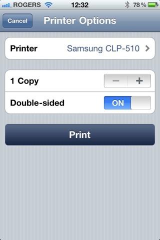 Instant Expert: Secrets & Features of iOS 4.2 24
