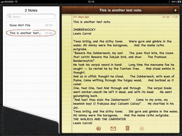 Instant Expert: Secrets & Features of iOS 4.2 30