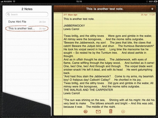 Instant Expert: Secrets & Features of iOS 4.2 31