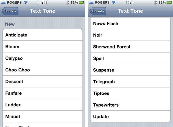 Instant Expert: Secrets & Features of iOS 4.2 35