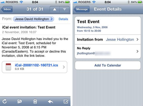 Instant Expert: Secrets & Features of iOS 4.2 37