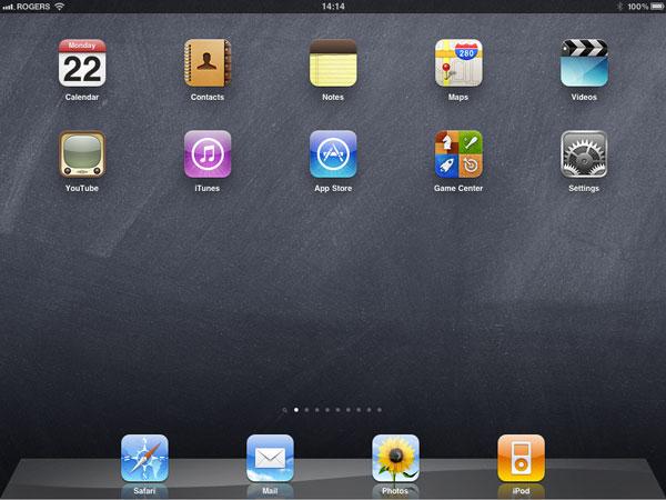 Instant Expert: Secrets & Features of iOS 4.2 4