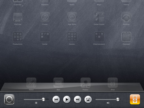 Instant Expert: Secrets & Features of iOS 4.2 7
