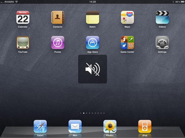 Instant Expert: Secrets & Features of iOS 4.2 10