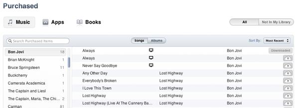 Instant Expert: Secrets & Features of iTunes 10.3 + 10.4