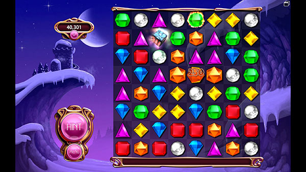 """Bejeweled 3 Hits Mac + PC, PopCap Says """"Stay Tuned!"""" for iOS Version 1"""