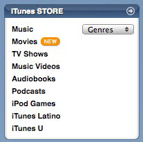 Exploring International iTunes Stores, Try 2