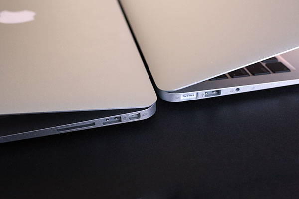 "On 2010's MacBook Air, Part 2: 11"" Air Is (For Us) The Much Smarter Pick"