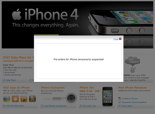 Editorial: How Apple + AT&T Should Fix The iPhone 4 Fiasco, Now