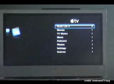 The Complete Guide to Apple TV Optimization