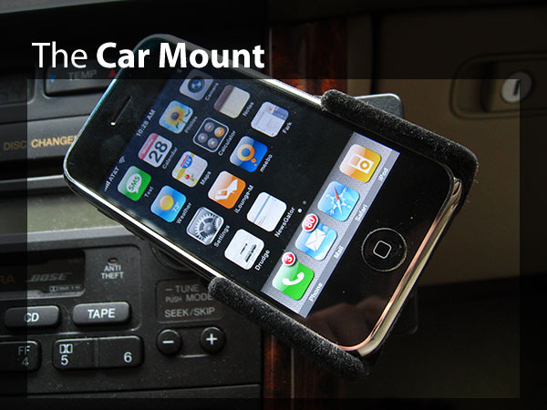 The Complete Guide to iPhone Car Integration 3