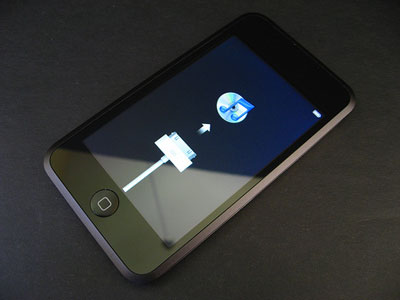 Ten Things You Need to Know About iPod touch 3