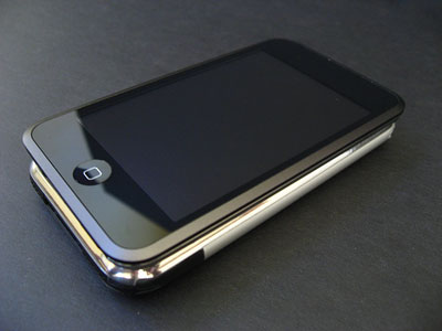 Ten Things You Need to Know About iPod touch