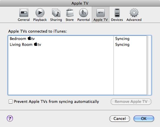 Instant Expert: Secrets & Features of iTunes 10