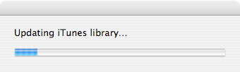 Instant Expert: Secrets & Features of iTunes 7.4 (Updated x3) 3