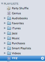 Instant Expert: Secrets & Features of iTunes 8 (Updated)