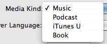 Instant Expert: Secrets & Features of iTunes 9.2 (Updated) 12