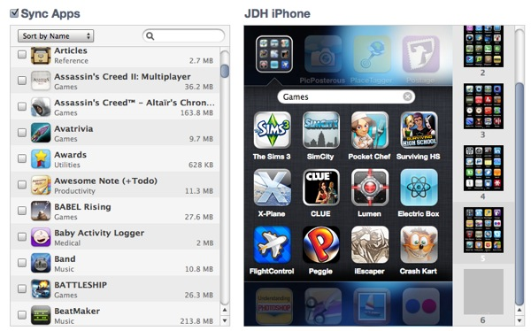 Instant Expert: Secrets & Features of iTunes 9.2 (Updated) 13
