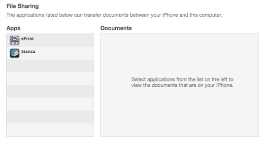 Instant Expert: Secrets & Features of iTunes 9.2 (Updated) 15