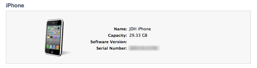 Instant Expert: Secrets & Features of iTunes 9.2 (Updated) 19