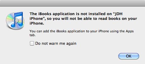 Instant Expert: Secrets & Features of iTunes 9.2 (Updated) 7