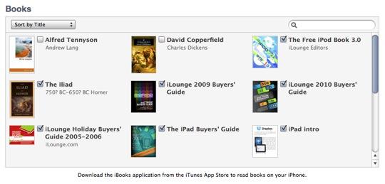 Instant Expert: Secrets & Features of iTunes 9.2 (Updated) 10