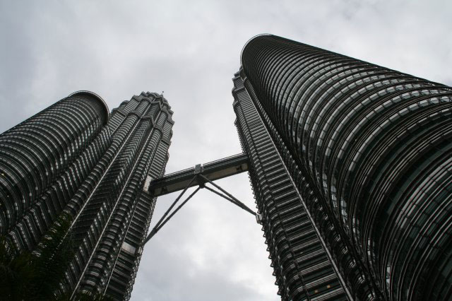 iPod Overseas Report: Kuala Lumpur, Malaysia 3