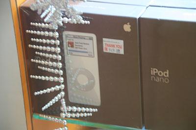 iPod Overseas Report: Kuala Lumpur, Malaysia 22