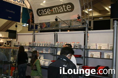 Macworld Expo 2007: The Complete Guide (A-C) and Best of Show