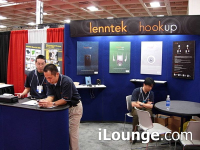Macworld Expo 2007: The Complete Guide (D-O)