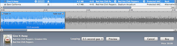 Instant Expert: Secrets & Features of iTunes 7.4 (Updated x3) 7