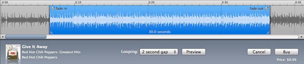 Instant Expert: Secrets & Features of iTunes 7.4 (Updated x3) 8