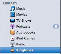 Instant Expert: Secrets & Features of iTunes 7.4 (Updated x3) 11