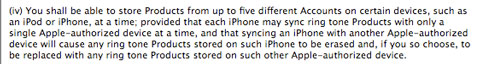 Instant Expert: Secrets & Features of iTunes 7.4 (Updated x3) 12