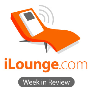 iLounge.com Podcast
