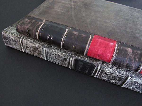 Twelve South BookBook for Air