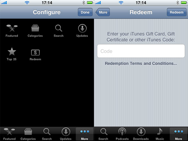 The Complete Guide to iPhone OS 3.0 for iPhone and iPod touch