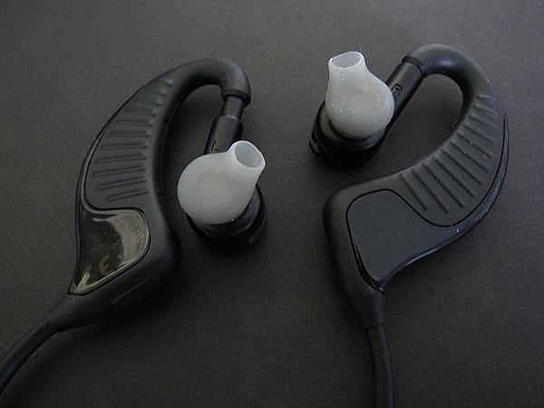 Review: Altec Lansing BackBeat 903 Wireless Stereo Headphones